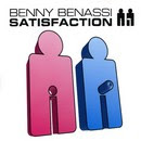 Satisfaction - Benny Benassi