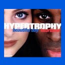 Beautiful Day - Hypertrophy