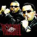 Llame Pa Verte - Wisin and Yandel