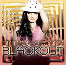 Blackout - Gimme More - Britney Spears