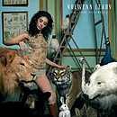 Histoire Naturelle - Nolwenn Leroy
