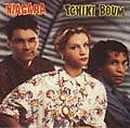 Tchiki Boum - Niagara