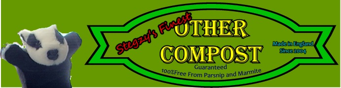 The Other Compost