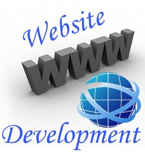 Web Development Services In Chicago