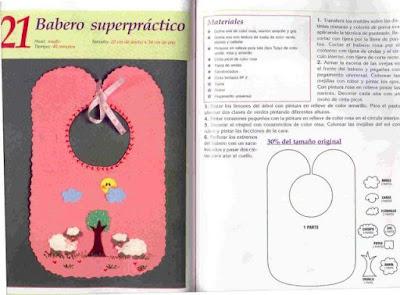 incluir pagina yahoo: