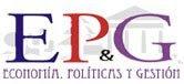 Economía, Políticas y Gestión