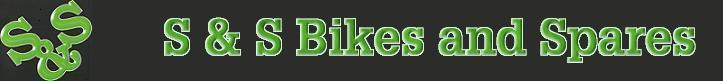 S&S Bikes and spares