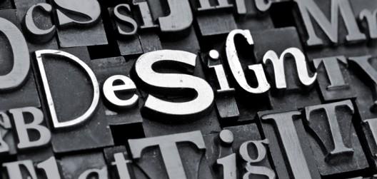Design Optimiser images Blogger référencement