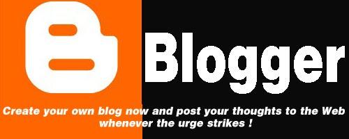 Maxence Blogger