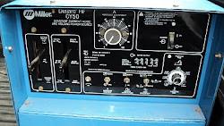 ศูนย์ซ่อมเครื่องเชื่อมอาร์กอน ซีโอทู ตัดพลาสม่า ยิงสตัด ซับเมอร์ก อาร์ค ระบบอินเวอร์เตอร์ ทุกยี่ห้อ