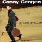 Canay Cengen