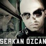 Serkan Özcan
