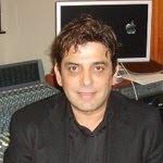 Feyyaz Kuruş
