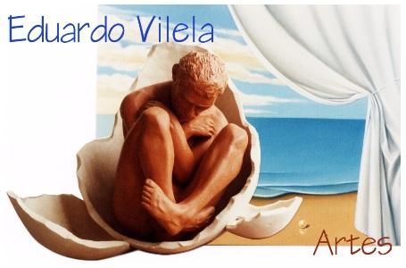 Eduardo Vilela Artes