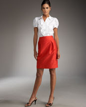http://3.bp.blogspot.com/_xE581t29CVY/Srl6_hPVHzI/AAAAAAAAAcM/2koQoBgv638/s320/FASHION+Red+Skirt+White+Blouse+Magaschoni.jpg
