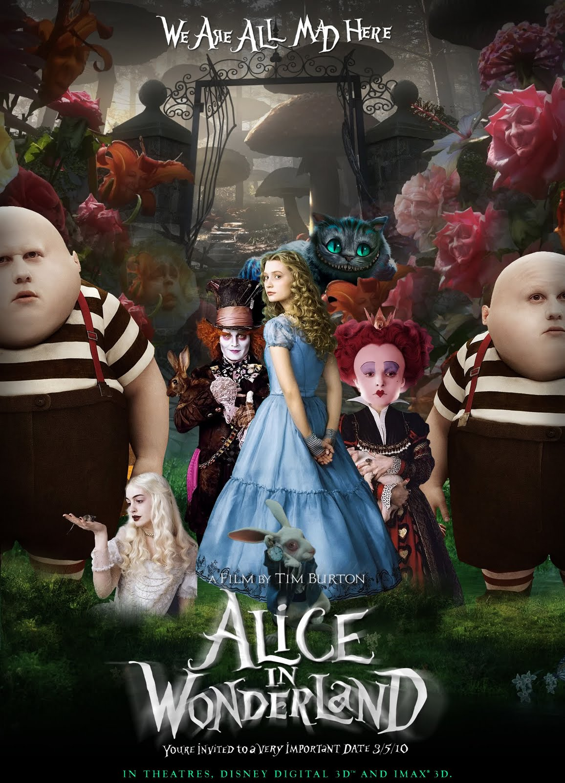 http://3.bp.blogspot.com/_xE6IBf39FYs/TEy5F04FleI/AAAAAAAABxs/qKDvvXJBM68/s1600/Alice-in-Wonderland-3D-Movie-Poster-Johnny-Depp.jpg