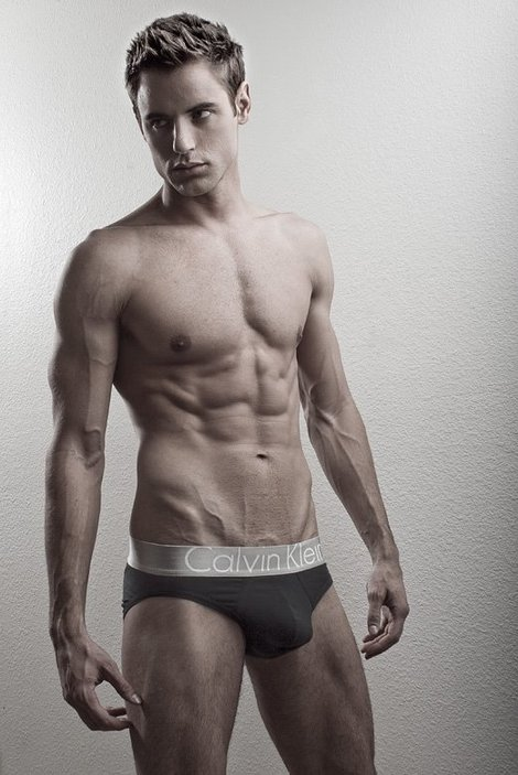 male fitness,pictures of male underwear models,underwear models for men,underwear,male models,female fitness,pictures of bodybuilders,hollywood sexy bikini actress,bra actress,without bra,Braclass=cosplayers