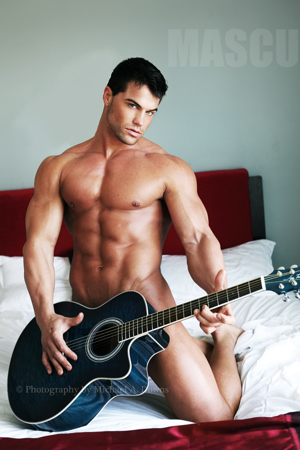 Jed Hill