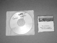 CD de blogueros cubanos