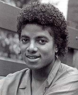 Off The Wall 57