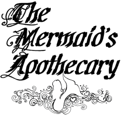 The Mermaid's Apothecary
