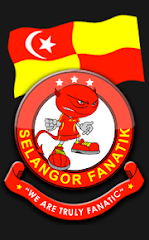 SELANGOR F.C