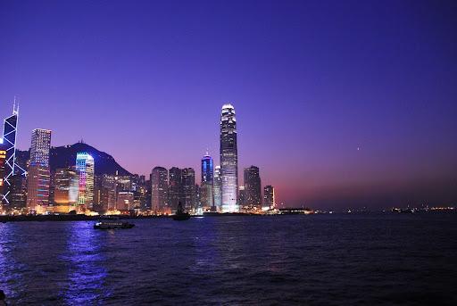 Posted by Ngopas Artikel on 01.02 in hongkong , paket tour asia ...