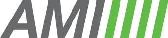 AMI Consultancy Blog