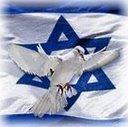 Yisrael-Yerushalaim