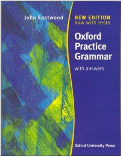 Ebook Belajar Bahasa Inggris Dengan Mudah Tanpa Grammar ...