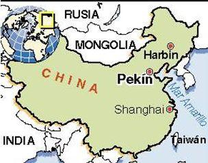 Blogs de turismo la ciudad del hielo harbin china harbin es la ciudad conoca como mosc de oriente por su gran parte de arquitectura es de influencia rusa como lugares histricos para visitar destaca la gumiabroncs Images