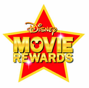 10 Disney Movie Rewards Points