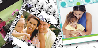 Screen+shot+2011 01 06+at+9.35.49+AM *HOT* FREE Personalized Calendar (Just Pay Shipping)!