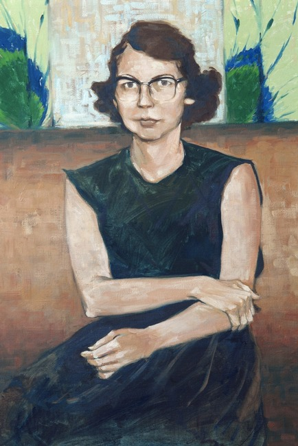 "role of the south in the work of flannery oconnor Some have called flannery o'connor our only great christian writer, a catholic from the deep south who said her subject was ""the action of grace in territory held largely by the devil."