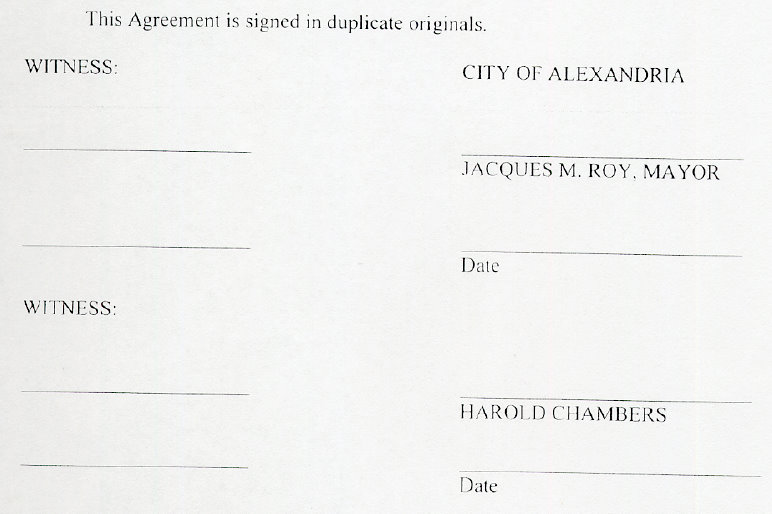 [sigs_contract_grab.jpg]