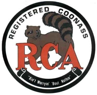 registered_coonass.jpg