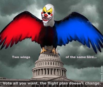 two_wings_same_bird.jpg