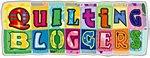 quilt blogger link