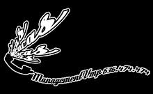 Management y Contratación