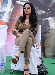 Old actress Sri Devi latest Photos26