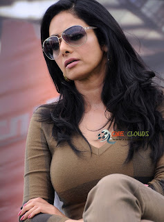Old actress Sri Devi latest Photos25