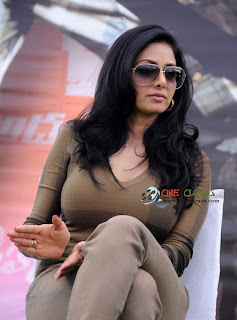 Old actress Sri Devi latest Photos17