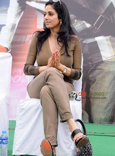 Old actress Sri Devi latest Photos30