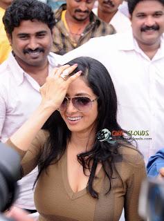 Old actress Sri Devi latest Photos37