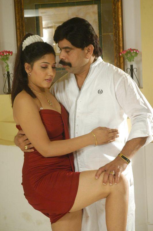 Hot and Sexy Lathika Movie Stills8