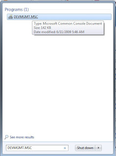 Download intel g drivers for win7