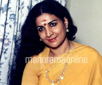 Indian Hot Actress Masala: Jayabharathi Hot Sexy indian ...