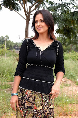 tamil actress without dress 5 10 from 4 votes tamil actress without