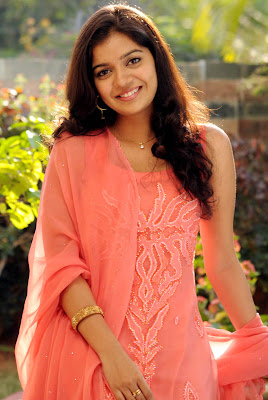 free downloading videos of celebrity swathi