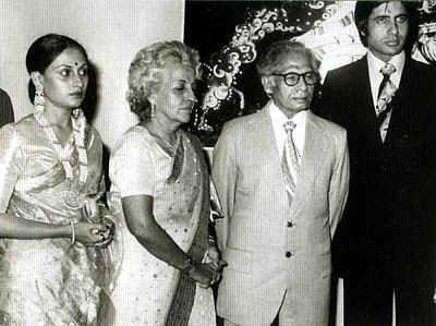 Amitabh+bachan+wife
